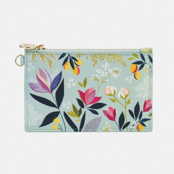 Orchard Coin Purse