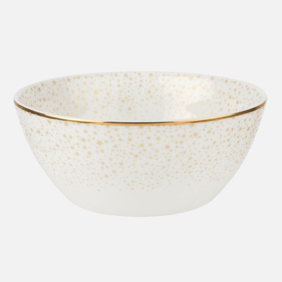 Celestial Bowl - Set of 4