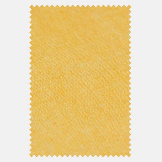 Saluzzo Lemon Fabric SAMPLE