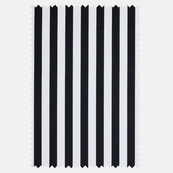 Monochrome Stripe SAMPLE