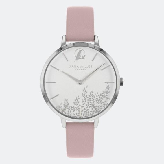 Leaf Watch