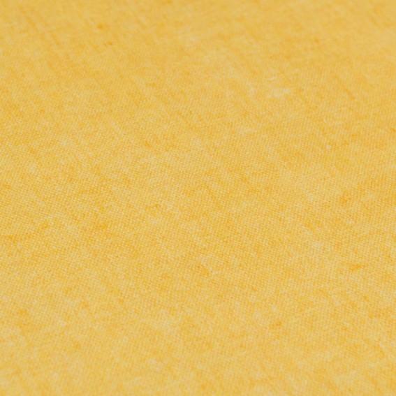 Saluzzo Lemon Fabric