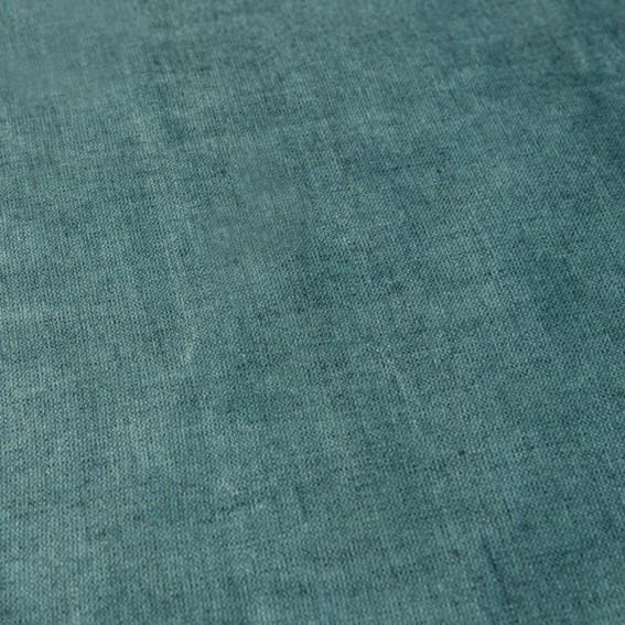 Saluzzo Spa Fabric