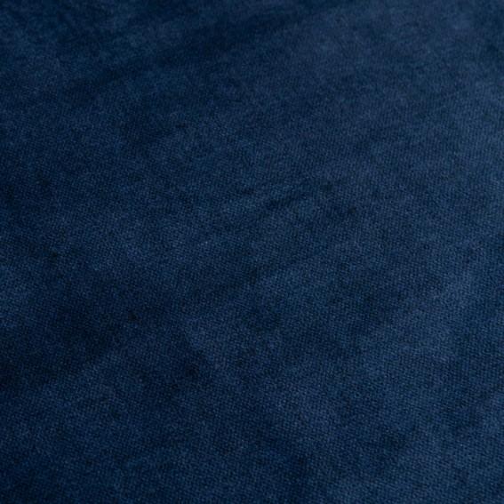 Saluzzo Navy Fabric