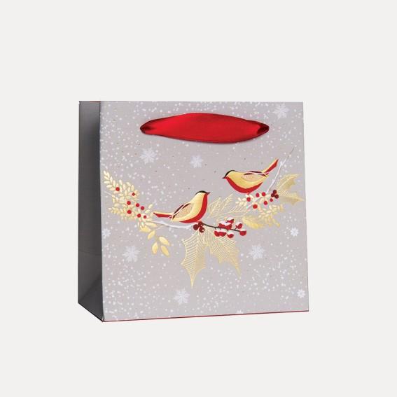 Robin Small Gift Bag