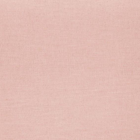 Saluzzo Pale Pink Fabric