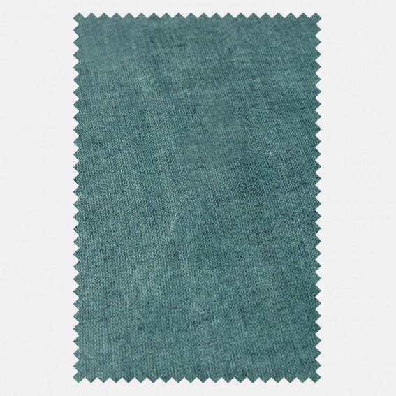 Saluzzo Spa Fabric SAMPLE