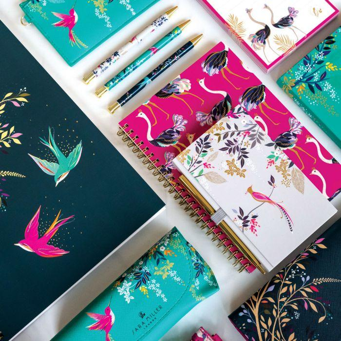 The Perfect Stationery Collection