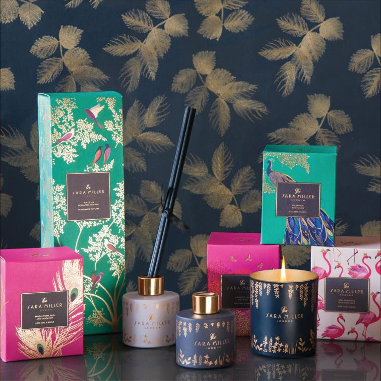 Best Scented Candles to Make Your Home Smell Incredible